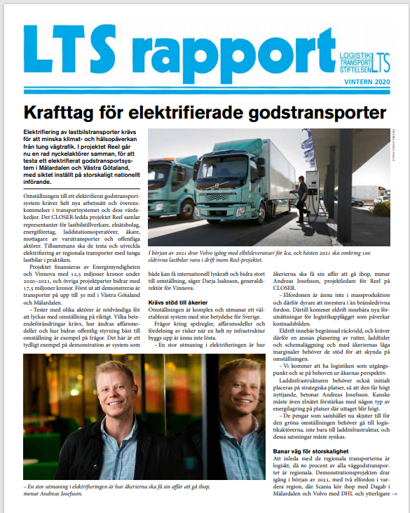 LTS Rapport 4 2020
